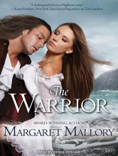 Mallory, Margaret The Warrior