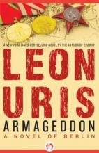 Uris, Leon Armageddon