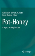 Pedro, Silvia R. M.,   Roubik, David,   Vit, Patricia Pot-Honey