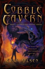 Olsen, Erik Cobble Cavern