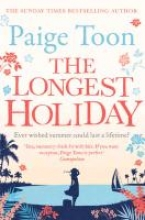 Toon, Paige Longest Holiday