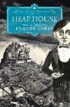 Edward,Carey Heap House
