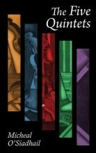 Micheal O`Siadhail The Five Quintets
