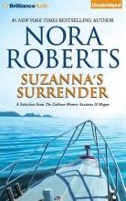 Roberts, Nora Suzanna`s Surrender