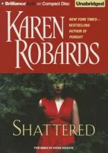 Robards, Karen Shattered