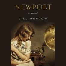 Morrow, Jill Newport