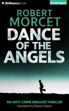 Morcet, Robert Dance of the Angels