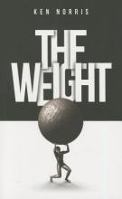 Norris, Ken The Weight
