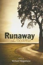 Wagamese, Richard Runaway Dreams