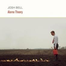 Bell, Josh Alamo Theory