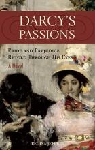 Jeffers, Regina Darcy`s Passions