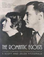 The Romantic Egoists