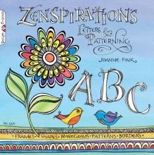 Fink, Joanne Zenspirations
