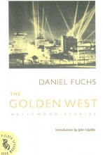 Fuchs, Daniel The Golden West