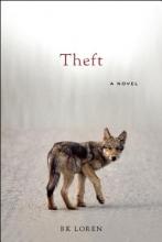Loren, Bk Theft