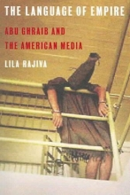 Rajiva, Lila The Language of Empire