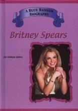 Gaines, Ann Graham Britney Spears