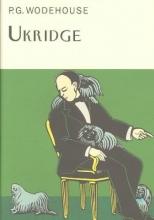 Wodehouse, P. G. Ukridge