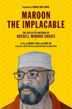 Shoatz, Russell Maroon Maroon the Implacable