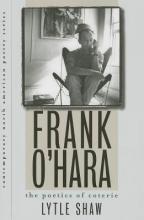 Shaw, Lytle Frank O`Hara