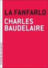 Baudelaire, Charles Fanfarlo