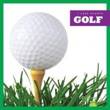 Meister, Cari Golf