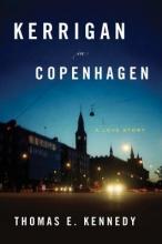 Kennedy, Thomas E. Kerrigan in Copenhagen