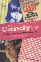 Southern, Nile The Candy Men