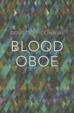 Piccinnini, Douglas Blood Oboe