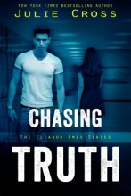 Cross, Julie Chasing Truth