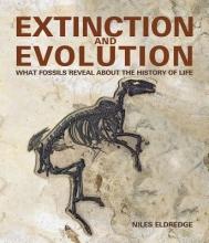 Niles Eldredge Extinction and Evolution