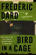 Dard, Frederic Bird in a Cage