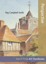 Campbell-Smith, Ray Art Handbooks