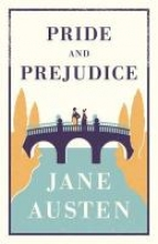 Jane,Austen Pride and Prejudice