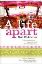 Mukherjee, Neel Life Apart