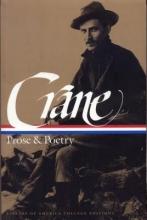 Crane, Stephen Crane