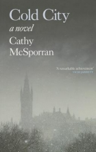 Mcsporran, Cathy Cold City
