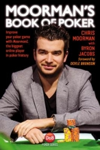 Moorman, Chris Moorman`s Book of Poker