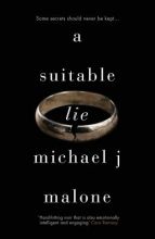 Malone, Michael J Suitable Lie