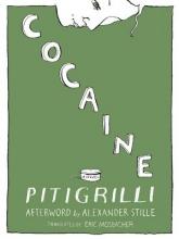Pitigrilli Cocaine