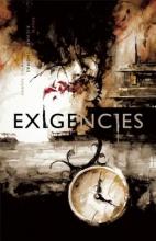 Trent, Letitia Exigencies