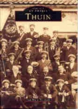 J.M.  Horemans Thuin