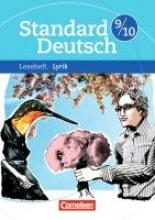 Matthäus, Sabine Standard Deutsch