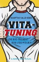 Valenske, Martin Vita-Tuning