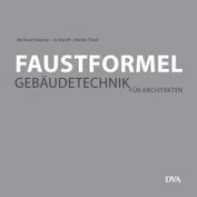 Hayner, Michael Faustformel Gebudetechnik