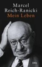 Reich-Ranicki, Marcel Mein Leben