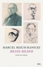 Reich-Ranicki, Marcel Meine Bilder
