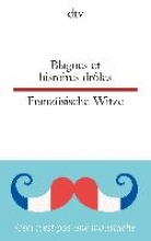Blagues et histoires dr?les -  Franz?sische Witze