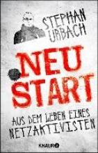 Urbach, Stephan .NEUSTART