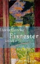 Gercke, Doris Eisnester